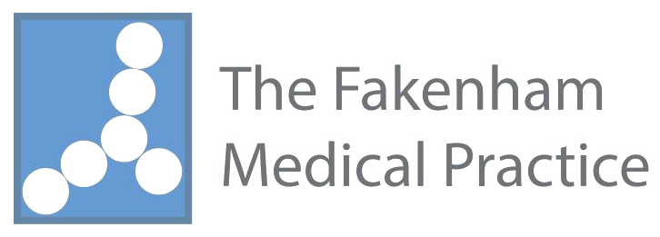 Fakenham Medical Practice